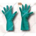 vloeistofdichte handschoenen 8