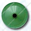 maaischotel CM 165