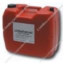 olie LL SAE 10W-40, 5 liter