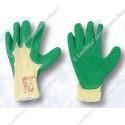 latex handschoenen 8