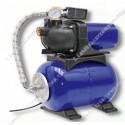 hydrofoorpomp type PVC