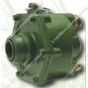 aftakaspomp MT-300