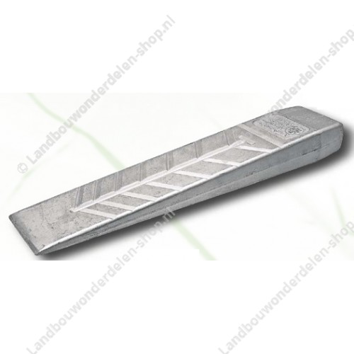 aluminium wig 35. Black Bedroom Furniture Sets. Home Design Ideas