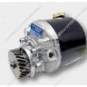 hydrauliekpomp