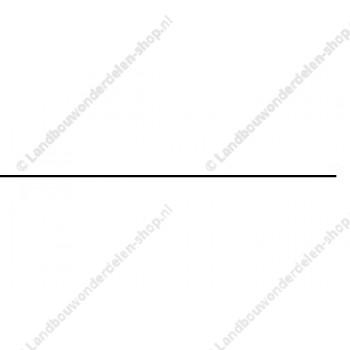 afdichtprofiel